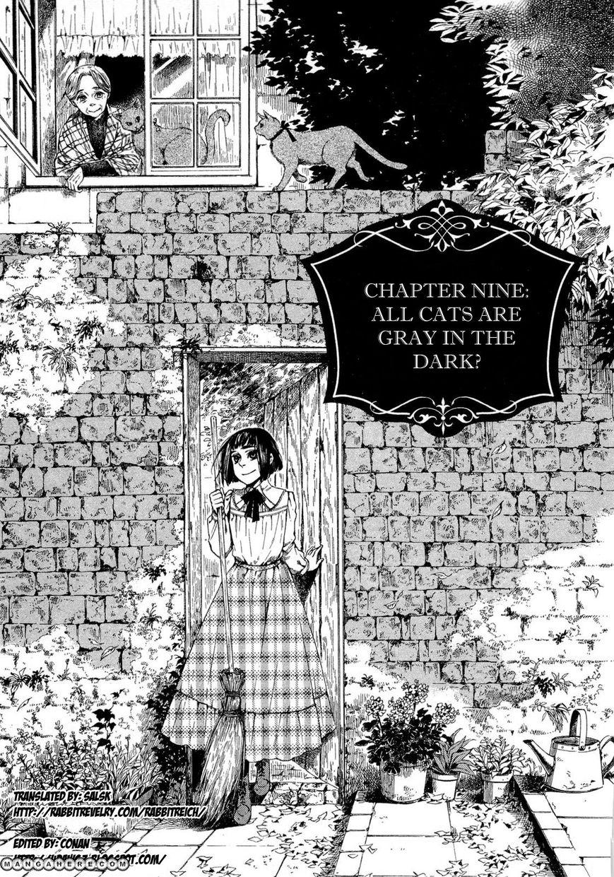 Gisele Alain 9 Page 1