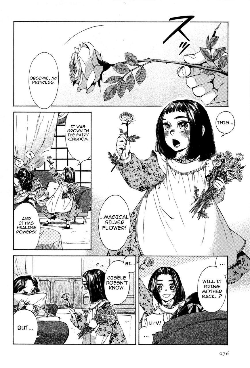 Gisele Alain 14 Page 2