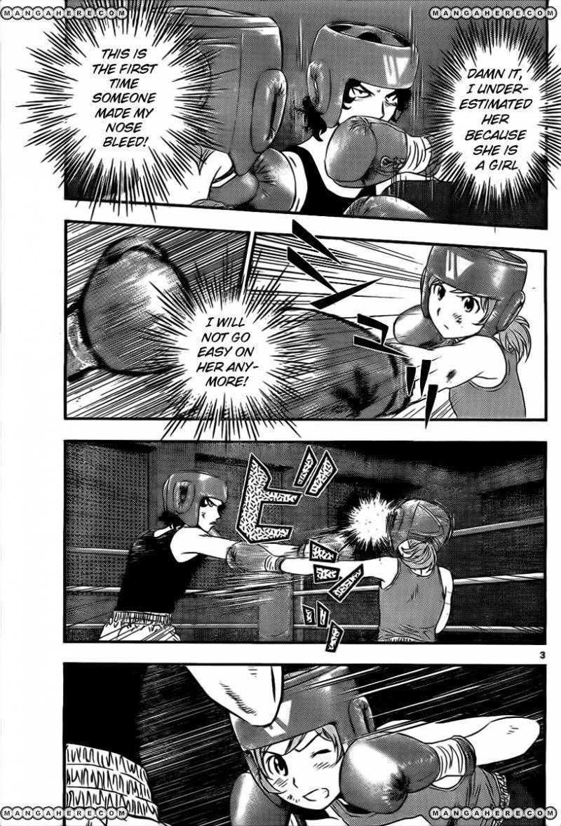 Buyuden 35 Page 4