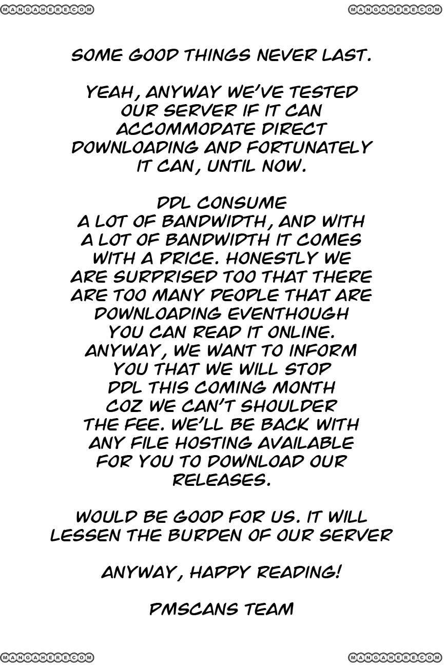 Buyuden 52 Page 2