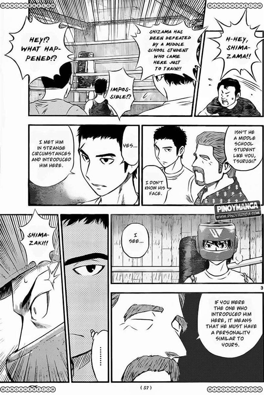 Buyuden 65 Page 3
