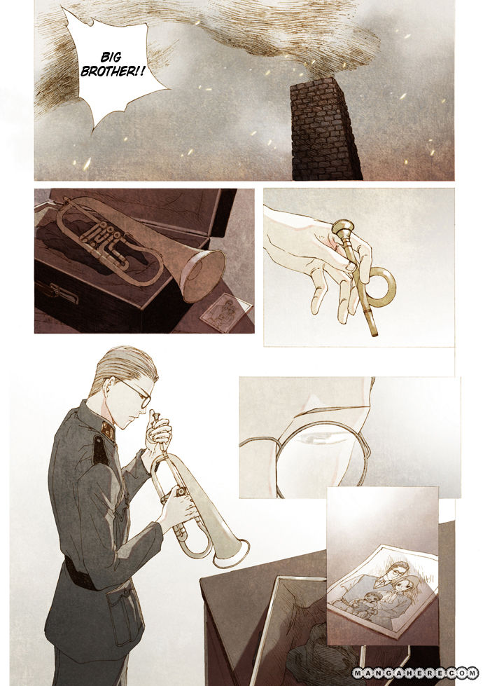 Westwood Vibrato 3 Page 2