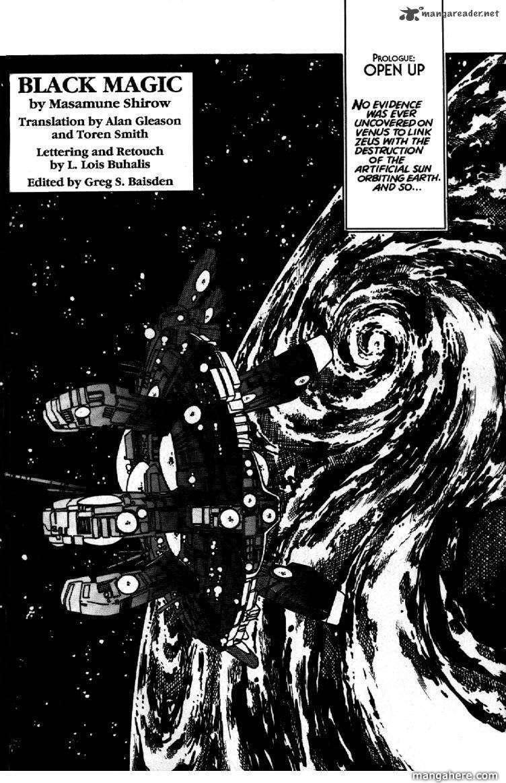 Black Magic 2 Page 2