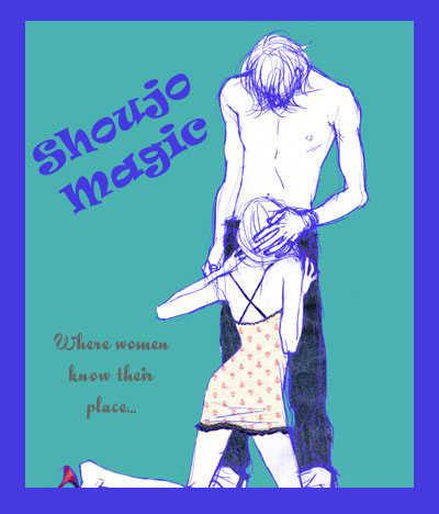17-sai Hajimete no H 4 Page 1