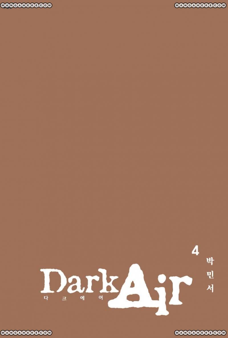 Dark Air 22 Page 3
