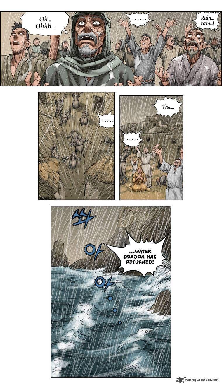 Paladin 49 Page 3