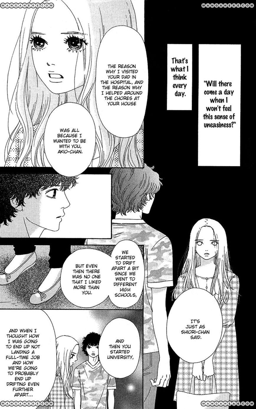 Six Half 9 Page 3