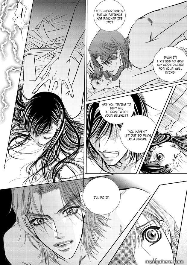 100% Perfect Girl 46 Page 2