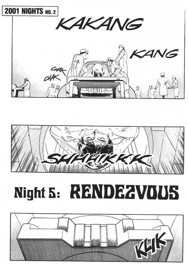 2001 Nights 0 Page 2