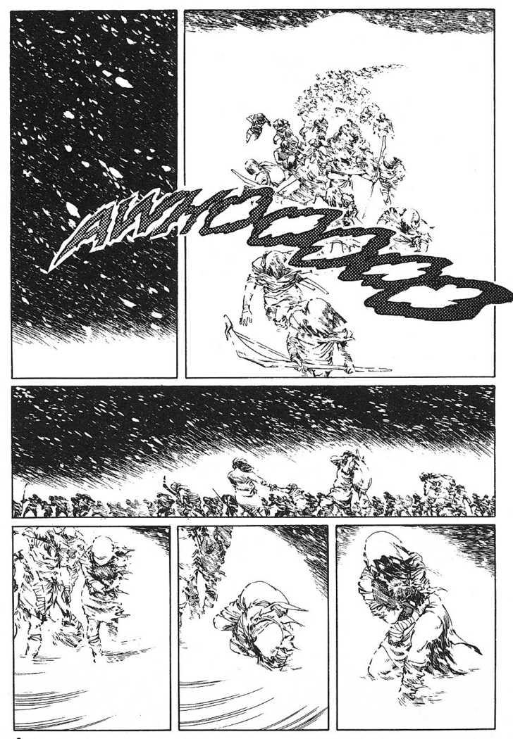 2001 Nights 0 Page 3