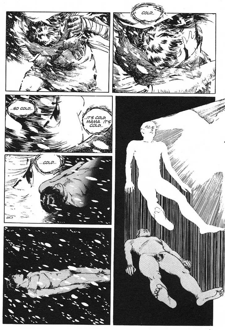 2001 Nights 0 Page 4