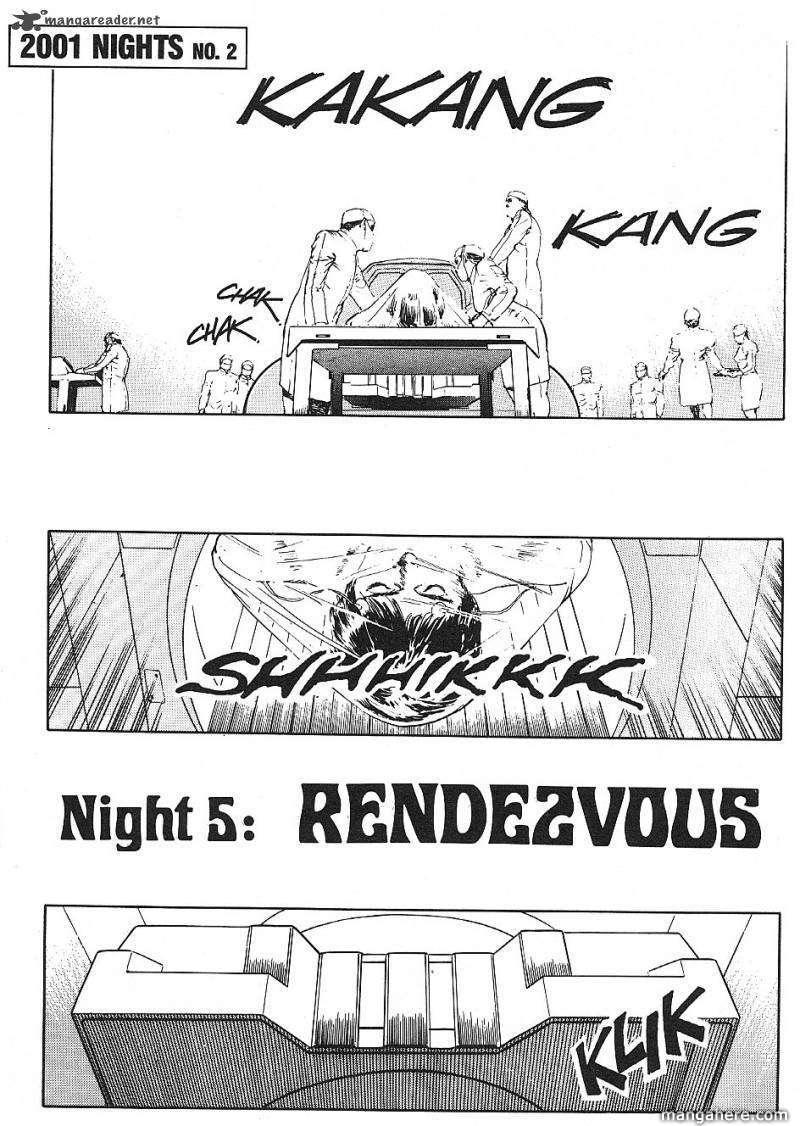 2001 Nights 2 Page 2