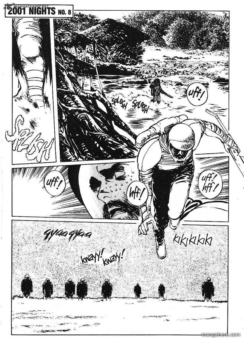 2001 Nights 8 Page 2