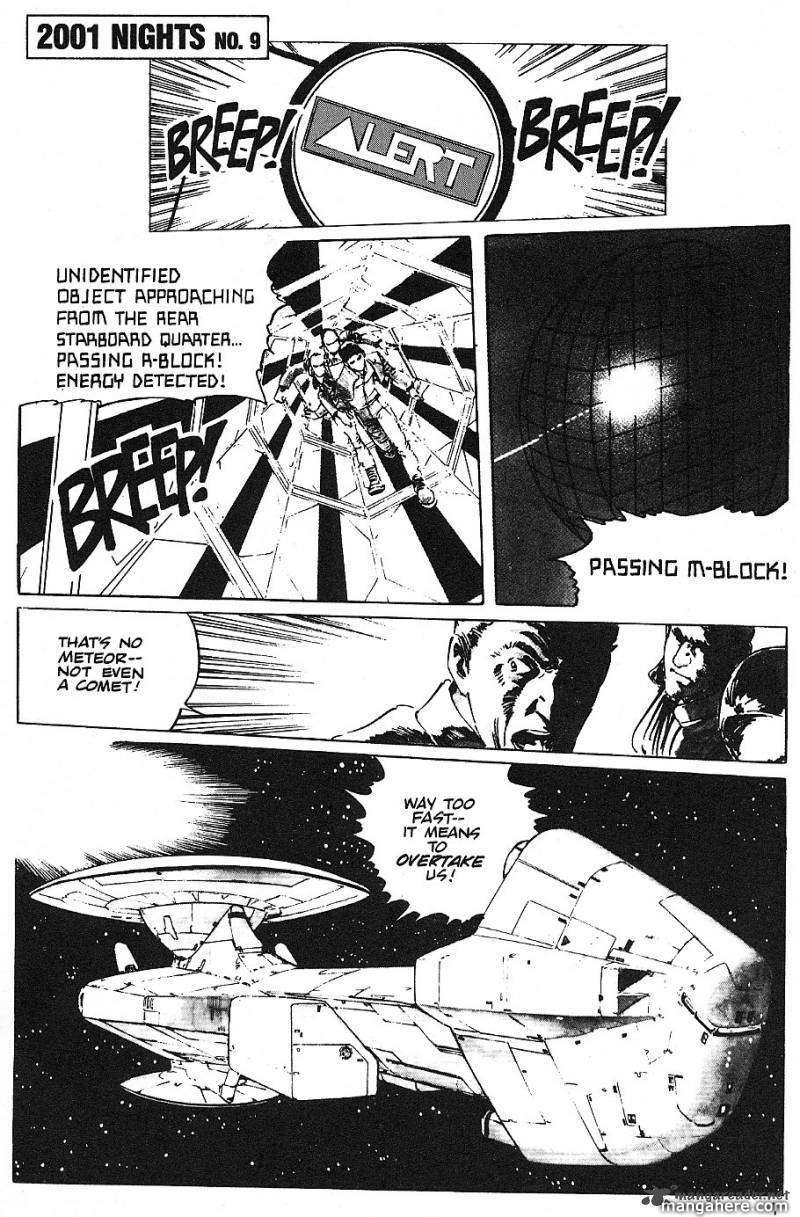 2001 Nights 9 Page 2