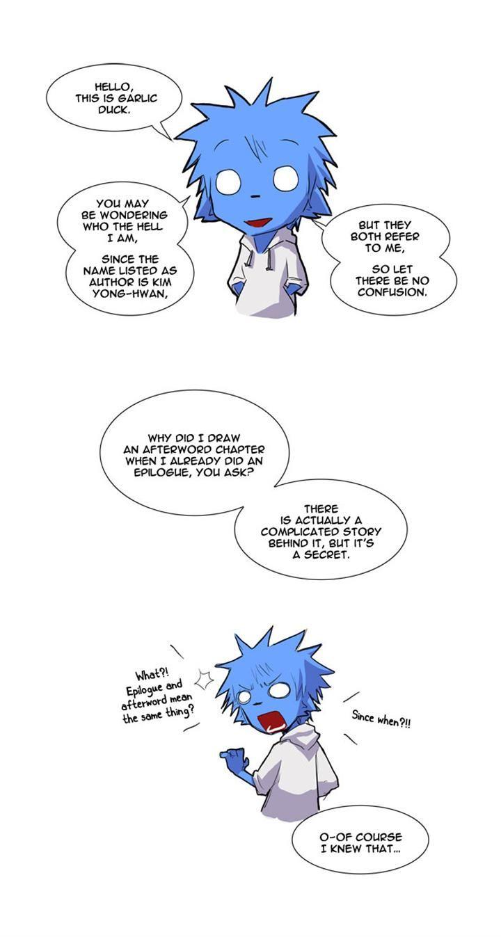 Wake Up Deadman 27 Page 2