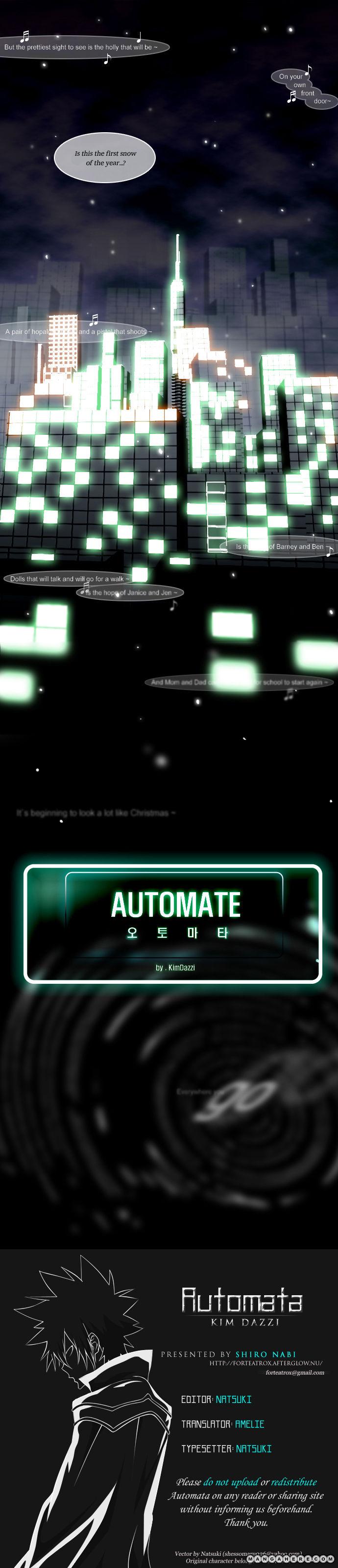 Automata 0 Page 3