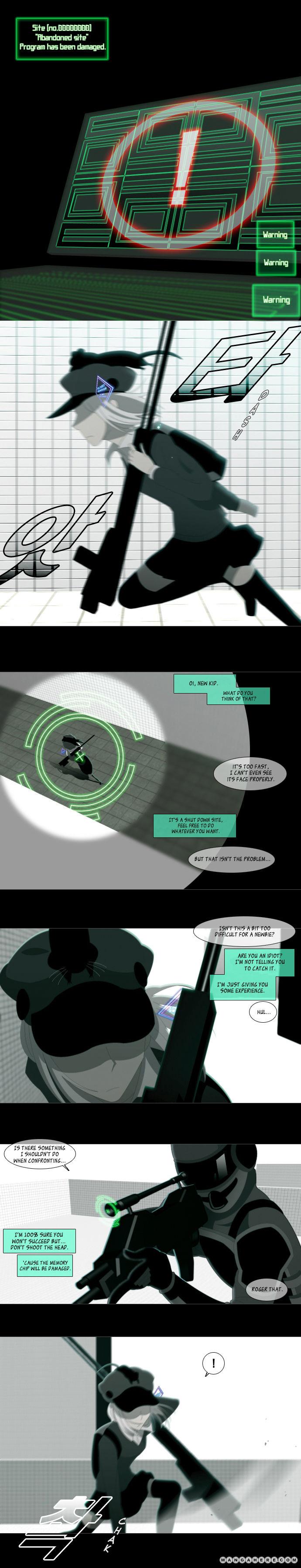 Automata 2 Page 1