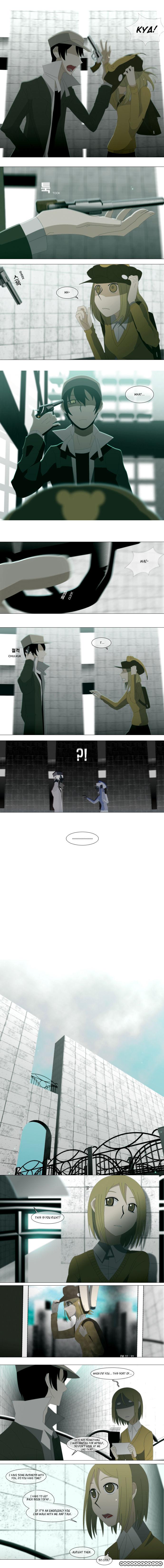 Automata 3 Page 2