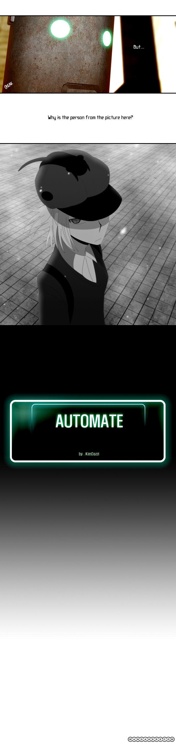 Automata 5 Page 2
