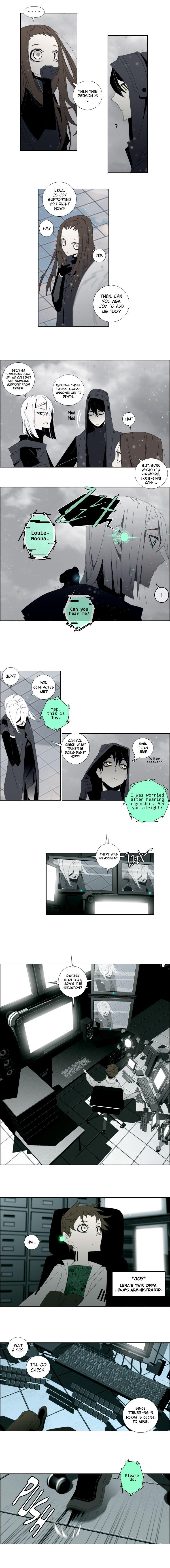Automata 28 Page 3