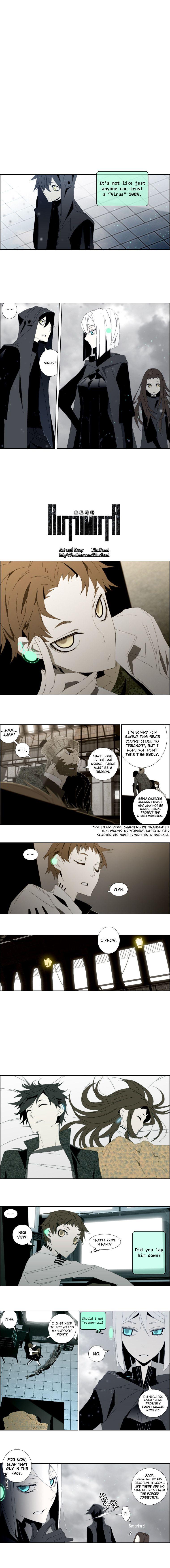Automata 29 Page 2