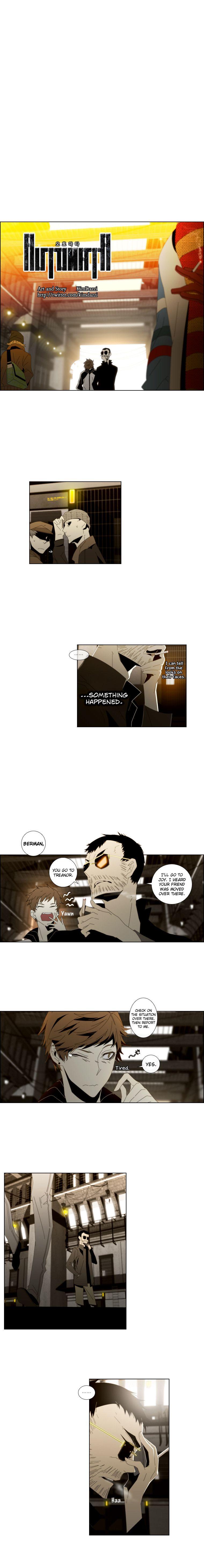 Automata 31 Page 2