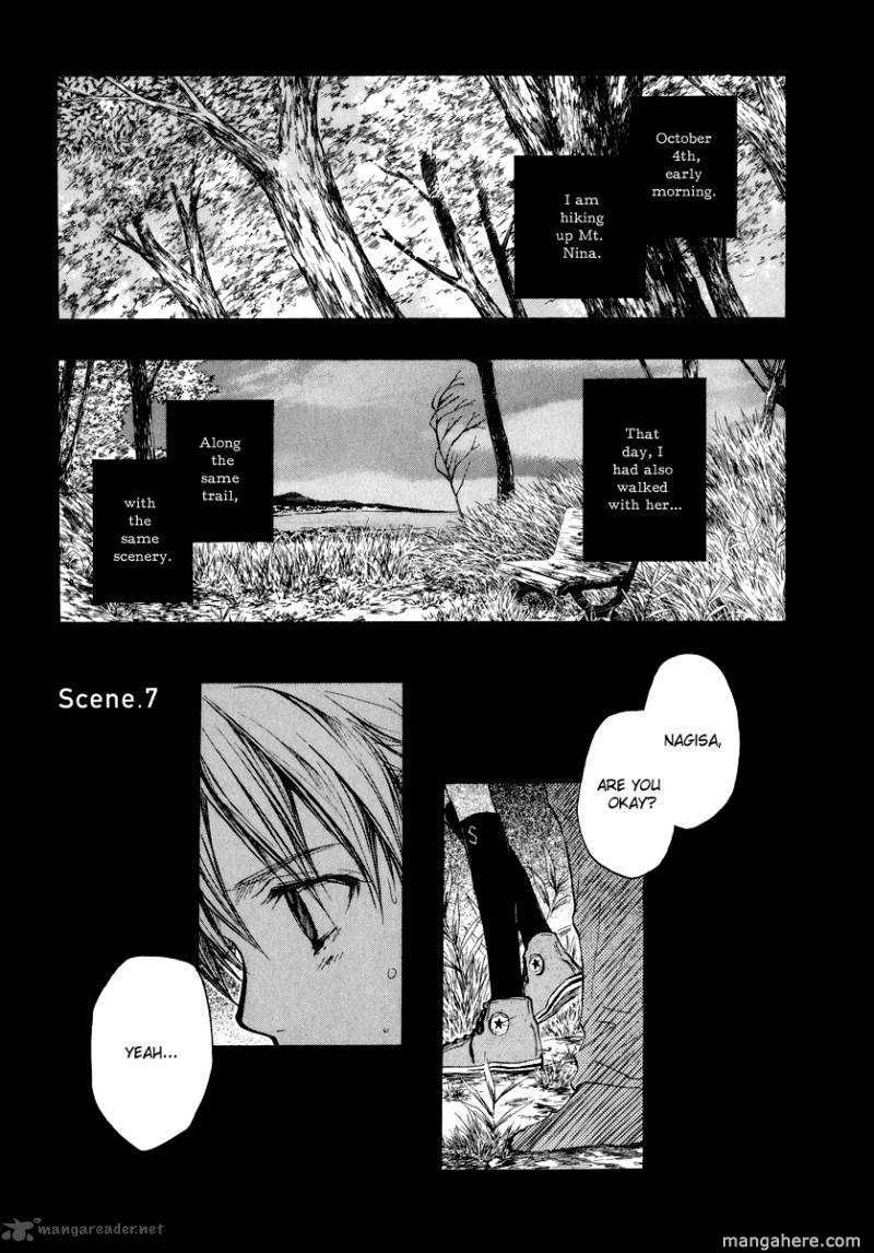 A Lollipop Or A Bullet 7 Page 2