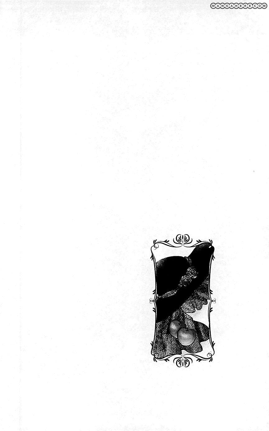 Liselotte to Majo no Mori 9 Page 2