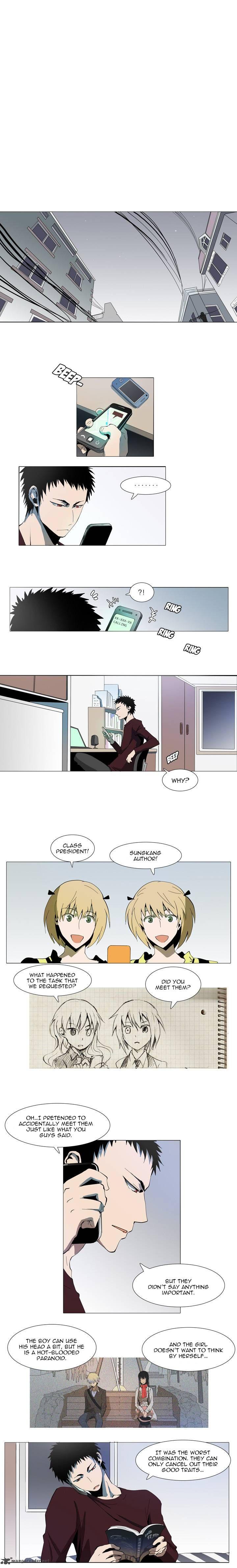 Metronome 15 Page 1