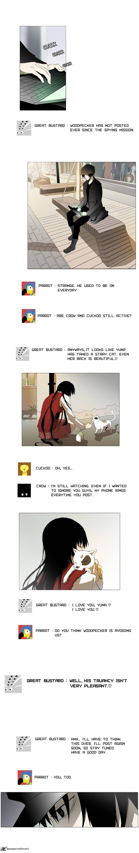 Metronome 16 Page 1