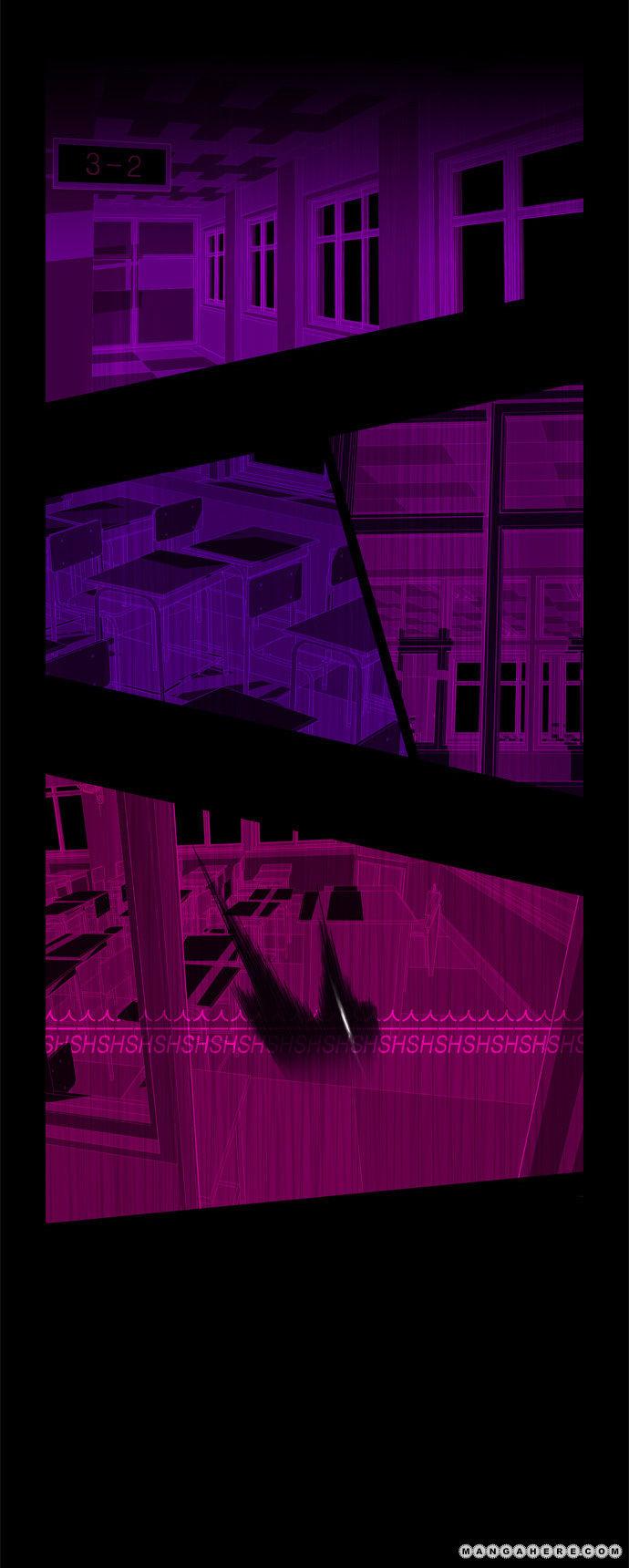 Nowhere Boy 12 Page 2