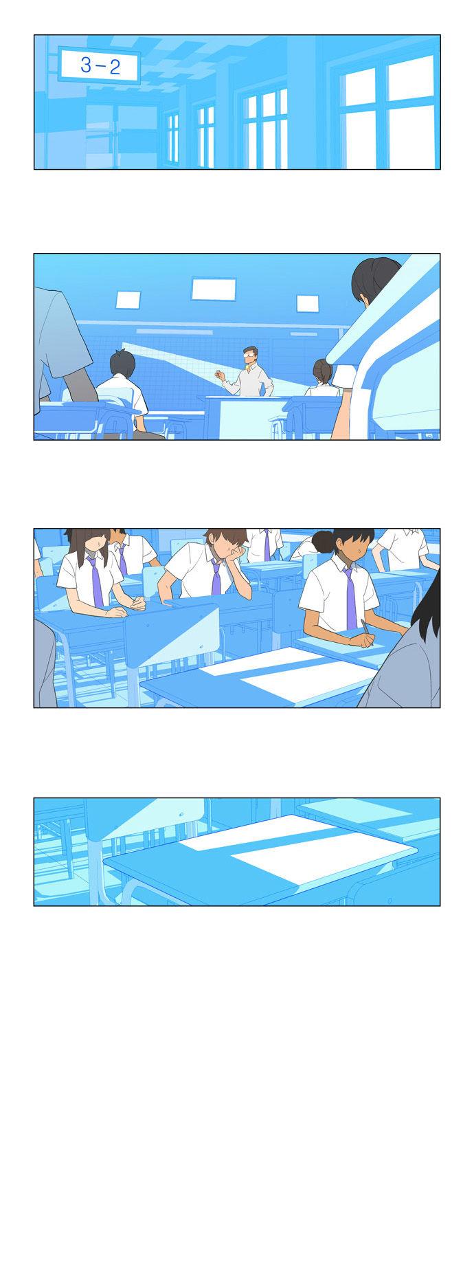 Nowhere Boy 20 Page 2