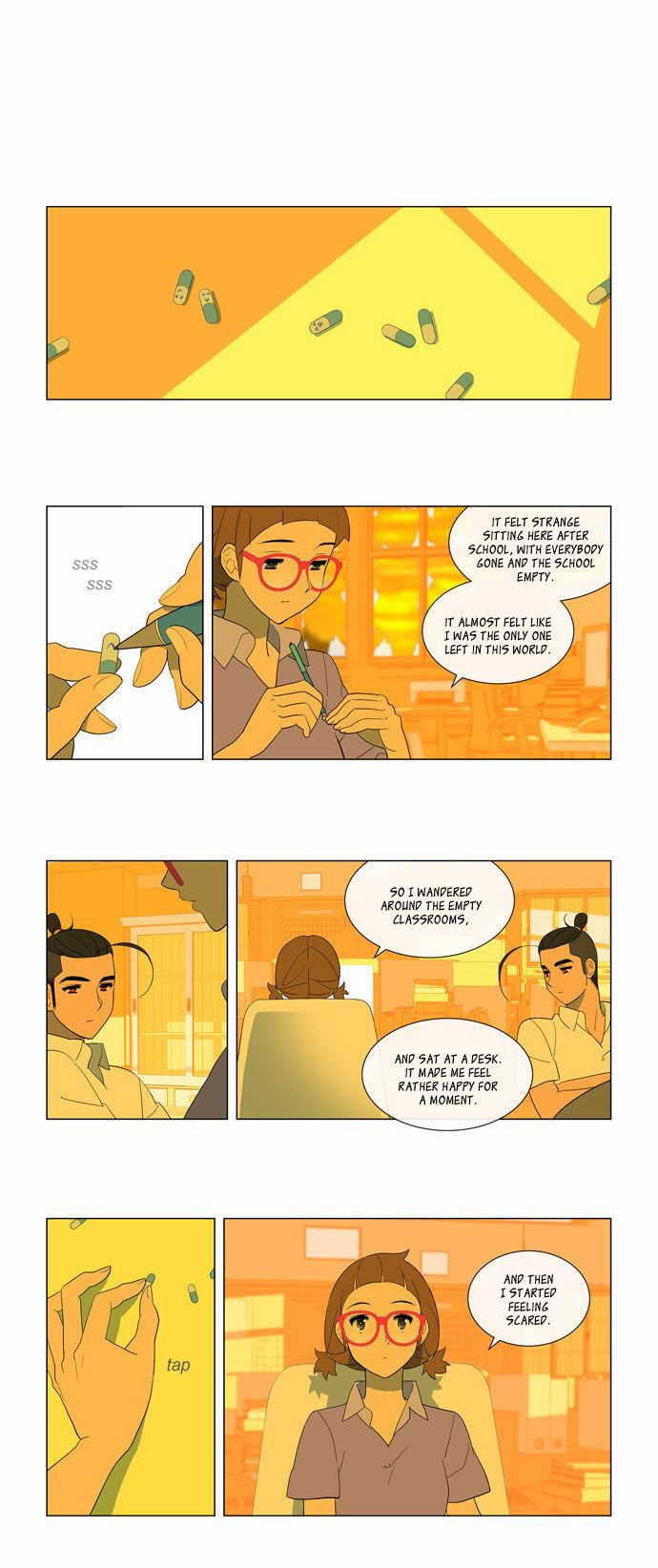 Nowhere Boy 28 Page 2