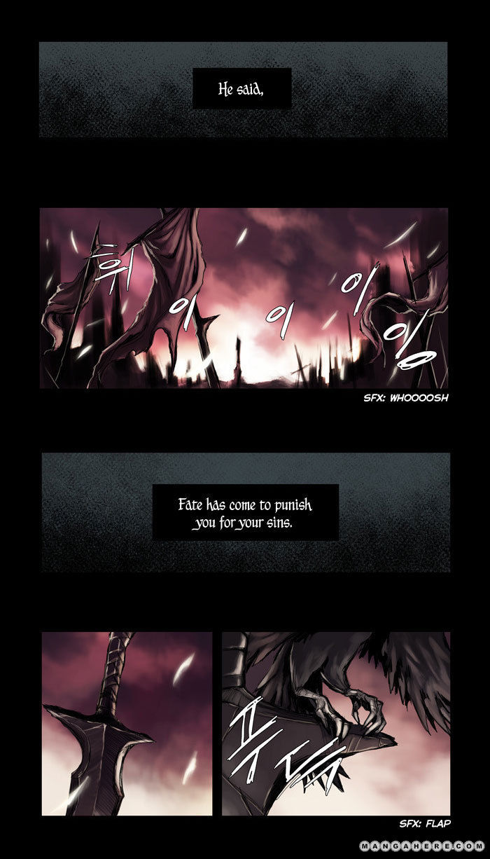 A Fairytale For The Demon Lord 30 Page 2