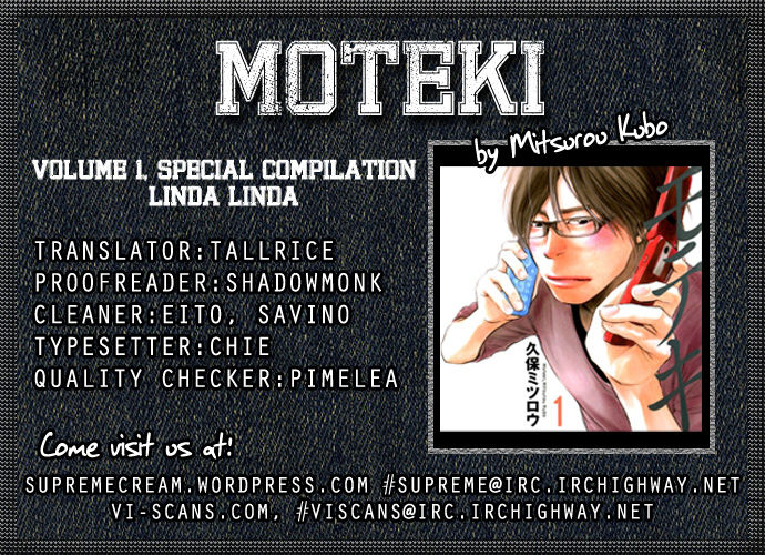 Moteki 7.5 Page 1