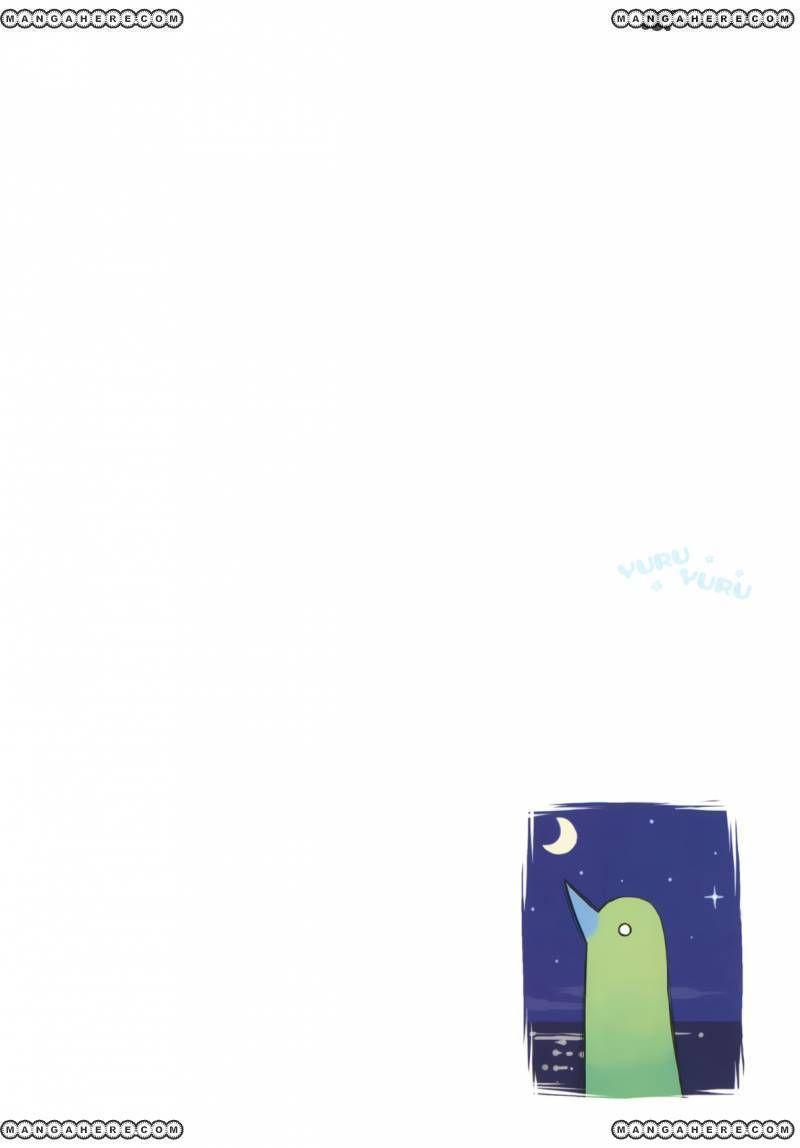 Yuru Yuru 3 Page 4