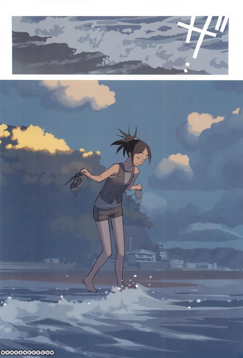 Yuru Yuru 5 Page 2