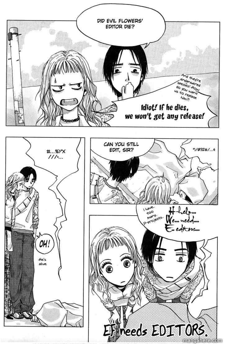 Shade 2 Page 1