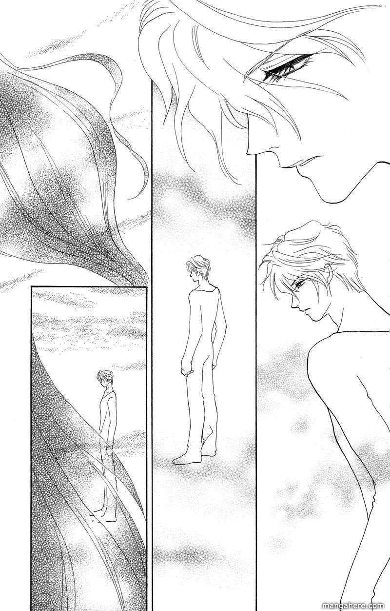 Anata ni Hana o Sasagemashou 3 Page 2