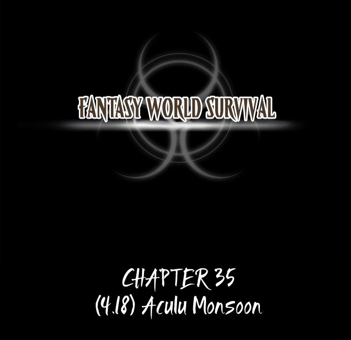 Fantasy World Survival 35 Page 2