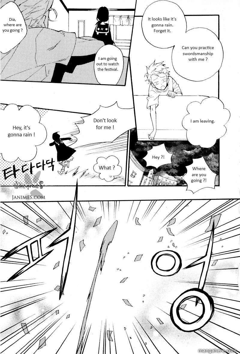 Siesta 2 Page 2