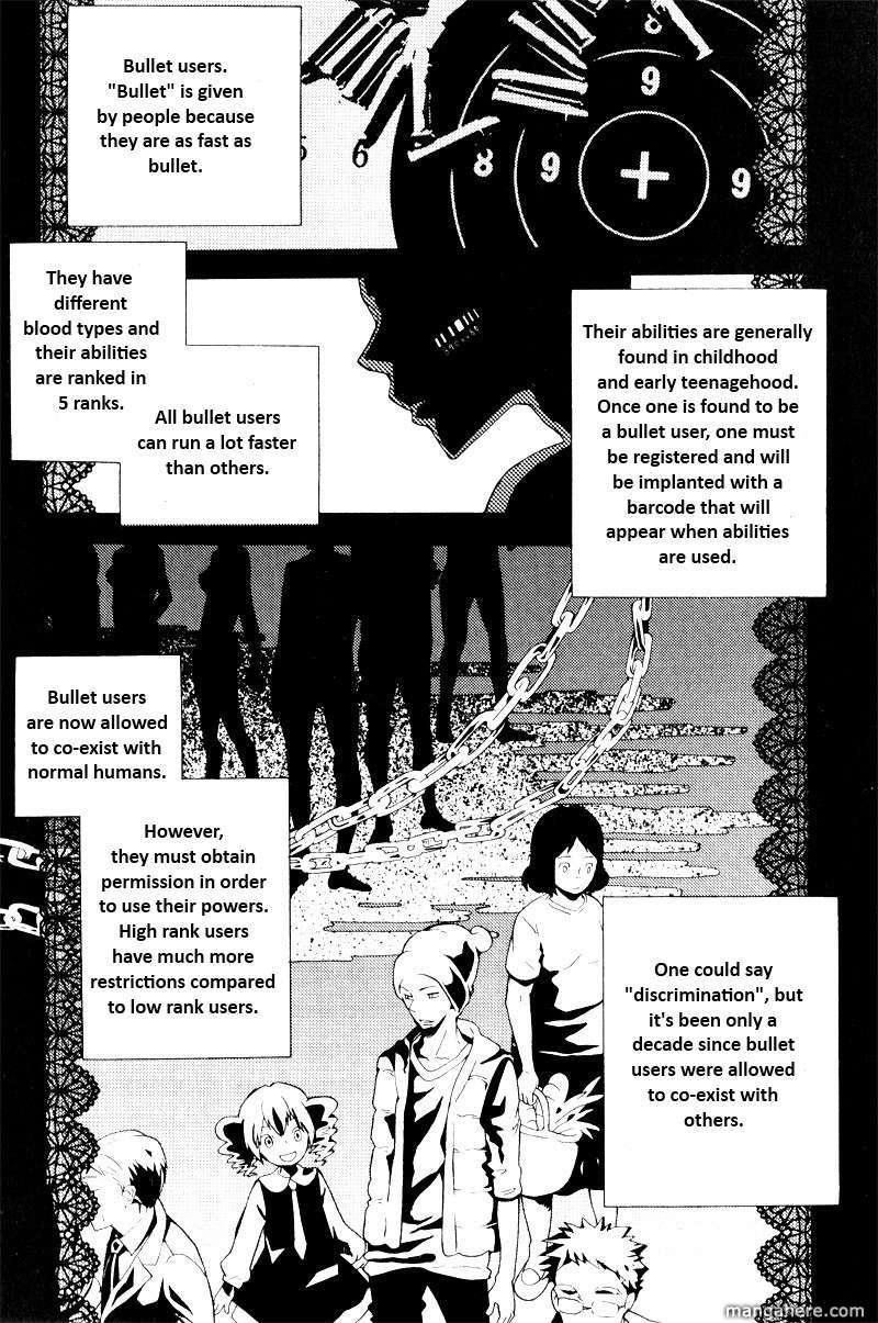 Siesta 4 Page 2