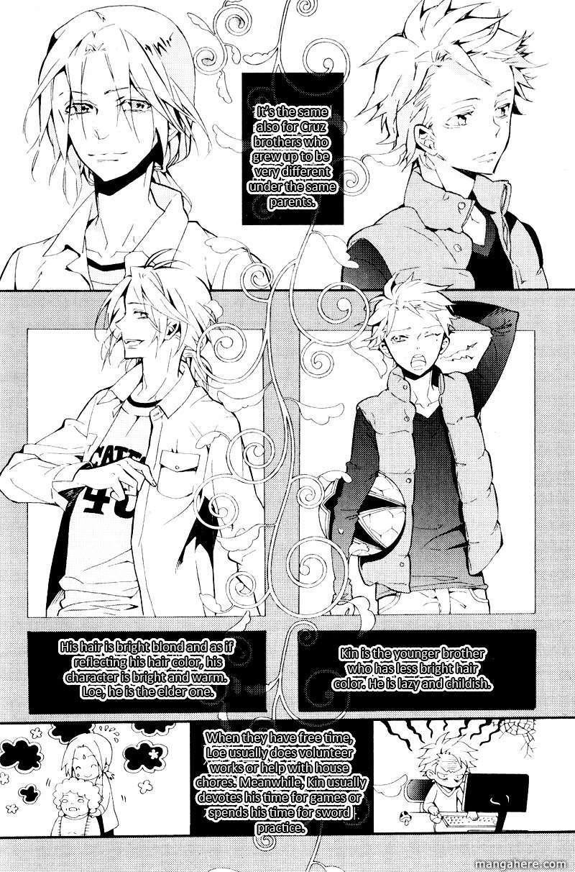 Siesta 9 Page 2