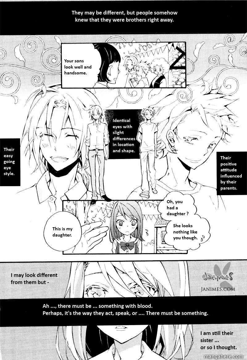 Siesta 9 Page 3