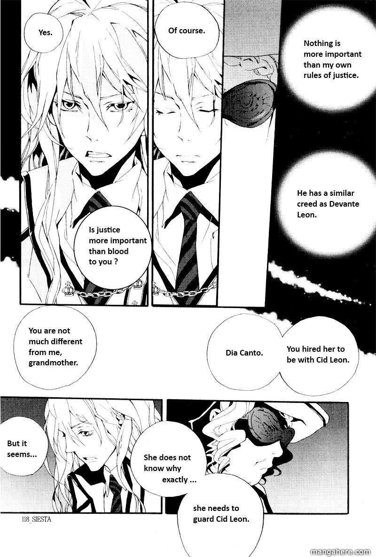 Siesta 20 Page 3