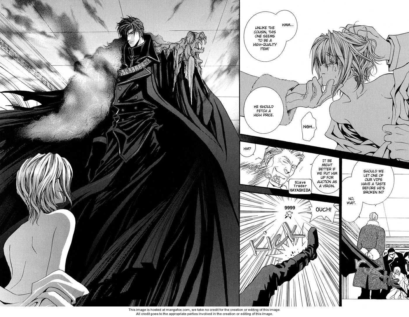 Okane Ga Nai 5.2 Page 4
