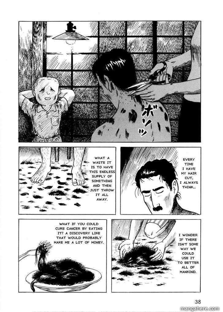 Munou No Hito 2 Page 2