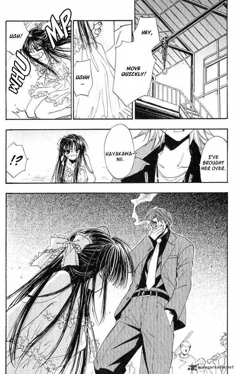 W Change 17 Page 2