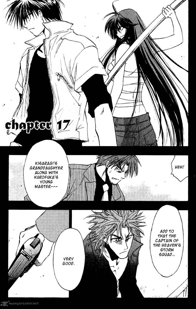 W Change 18 Page 1