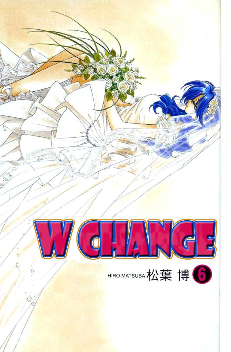 W Change 26 Page 3